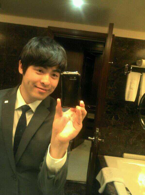 Đây là người đứng sau việc trợ lý Bae Ji-won rời tuyển Việt Nam - Ảnh 6.
