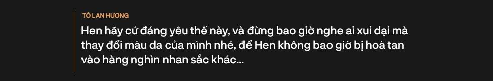 H'Hen Niê: Hoa hậu hoang dã, điên, khùng và nghèo nhất Việt Nam! - Ảnh 41.