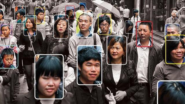 Hệ thống chấm điểm công dân của Trung Quốc đưa năm 2018 đi vào lịch sử loài người? - Ảnh 1.