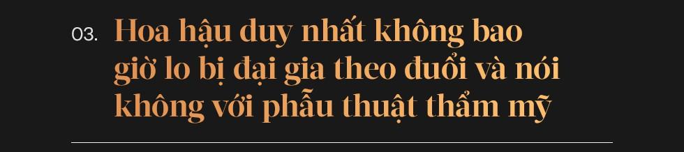 H'Hen Niê: Hoa hậu hoang dã, điên, khùng và nghèo nhất Việt Nam! - Ảnh 9.