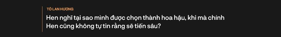 H'Hen Niê: Hoa hậu hoang dã, điên, khùng và nghèo nhất Việt Nam! - Ảnh 7.