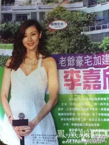Vì sao Hoa hậu Hong Kong Lý Gia Hân và đại gia không được hưởng 1 đồng nào từ tài sản trăm ngàn tỷ của bố chồng? - Ảnh 13.