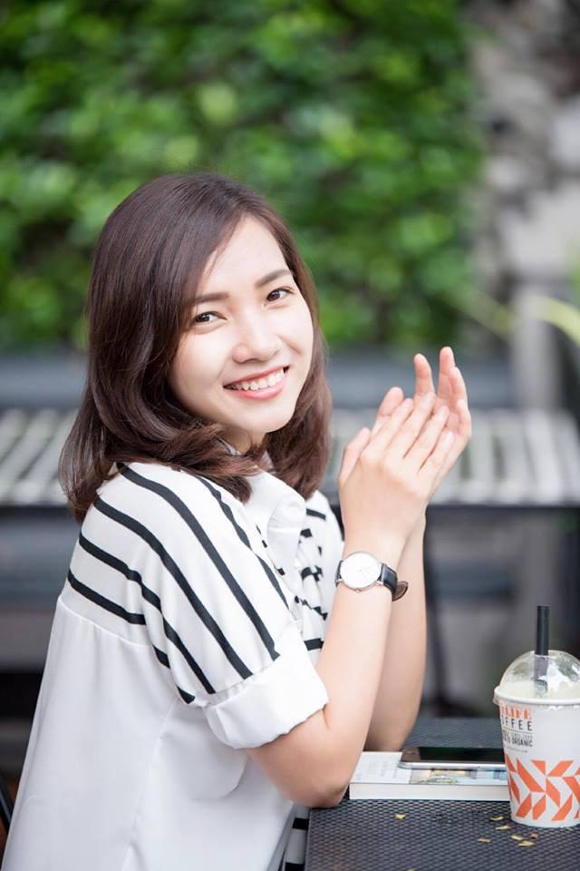 Xôn xao tin rapper Tiến Đạt chuẩn bị kết hôn sau gần 3 năm chia tay Hari Won - Ảnh 9.
