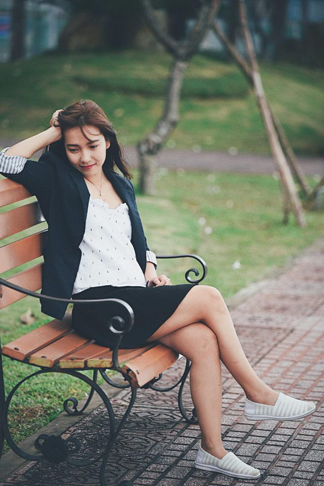 Xôn xao tin rapper Tiến Đạt chuẩn bị kết hôn sau gần 3 năm chia tay Hari Won - Ảnh 5.
