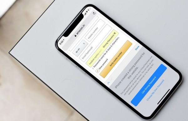 5 sai lầm mà người dùng iPhone vẫn hay làm chỉ khiến điện thoại nhanh hỏng hơn - Ảnh 1.
