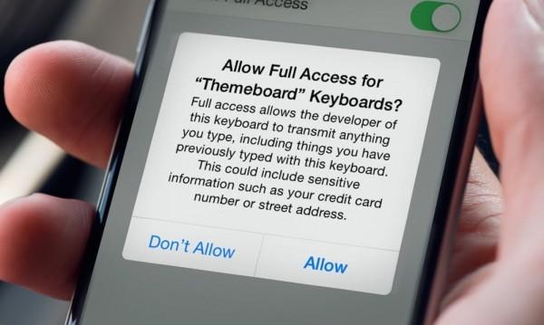 5 sai lầm mà người dùng iPhone vẫn hay làm chỉ khiến điện thoại nhanh hỏng hơn - Ảnh 4.