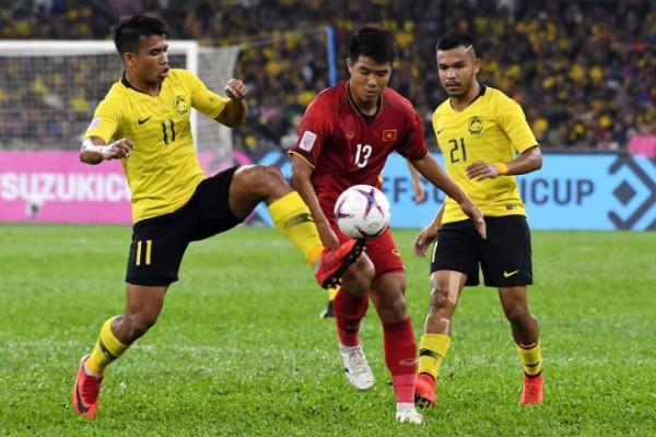 Anh Đức chia tay, Hà Đức Chinh có trở thành ngòi nổ trên hàng công ở ASIAN Cup 2019? - Ảnh 2.