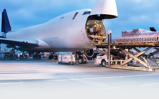 Ngành hàng không 2018: Thị phần Vietjet Air vượt mặt Vietnam Airlines, bầu trời chật chội, hãng tư nhân rậm rịch xin cất cánh - Ảnh 3.