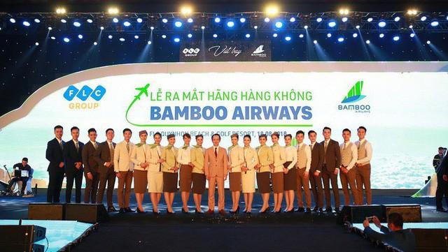 Ngành hàng không 2018: Thị phần Vietjet Air vượt mặt Vietnam Airlines, bầu trời chật chội, hãng tư nhân rậm rịch xin cất cánh - Ảnh 6.