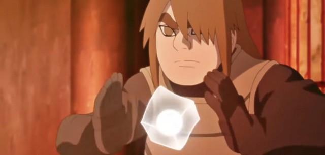 Top 10 nhân vật phản diện mới xuất hiện trong Boruto, ai cũng mạnh mẽ và đầy bí ẩn - Ảnh 4.