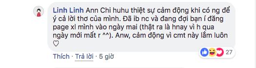 Bạn thân Hồ Ngọc Hà bị nhạc sĩ Hàn Quốc đe doạ cho người sang Việt Nam xử lý  - Ảnh 5.