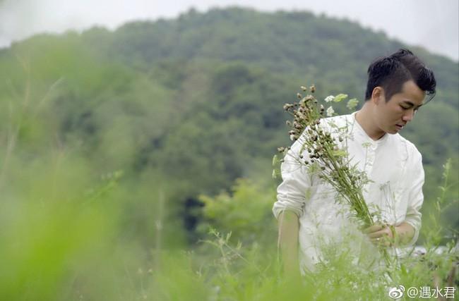 Cuộc sống thần tiên của chàng trai độc thân trong căn biệt thự cổ rộng 300m² ở vùng quê yên bình - Ảnh 7.