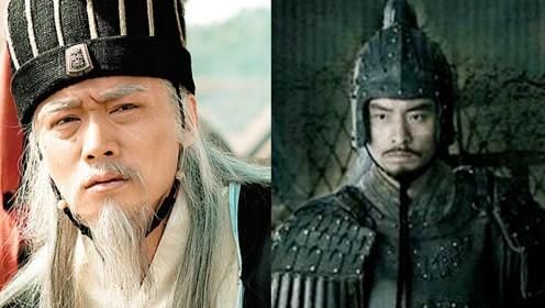 Không phải Lưu Thiện, đây mới thực sự là tội đồ khiến nhà Thục Hán sớm diệt vong - Ảnh 3.