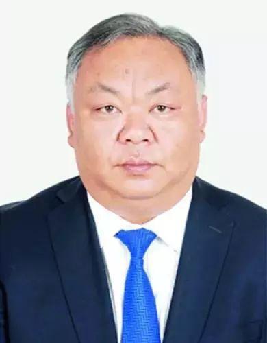 Nỗi sợ thầm kín mà không quan chức Trung Quốc nào dám thừa nhận, nhưng tự tử hàng loạt - Ảnh 4.