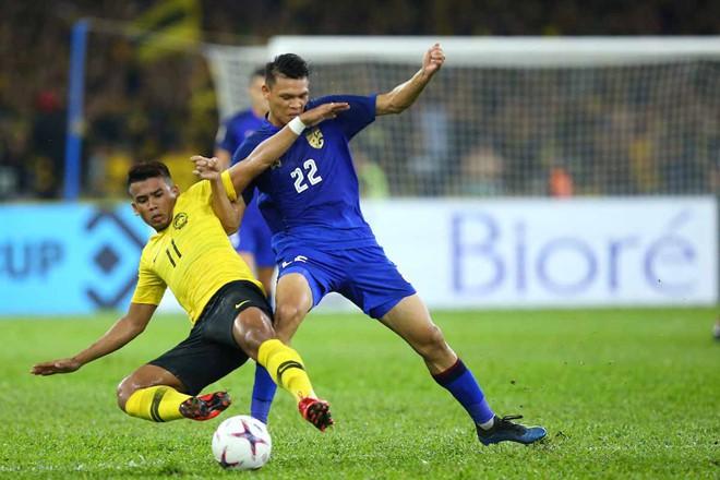 Thái Lan bị loại, Việt Nam sẽ vô địch AFF Cup 2018? - Ảnh 1.