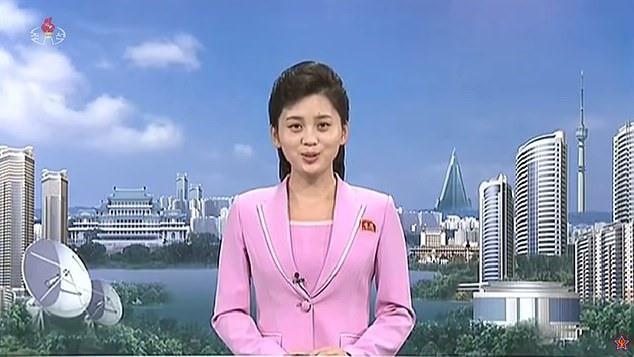 """Những mỹ nhân trẻ tuổi khiến quý bà áo hồng Triều Tiên """"thất sủng"""" - Ảnh 1."""