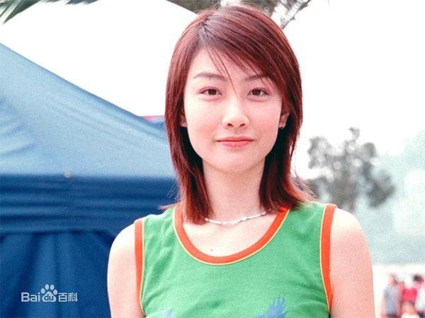 Trần Văn Viên: Bị hủy hôn và mất tất cả sau scandal ảnh nóng với Trần Quán Hy, mãi mới tìm được hạnh phúc ở tuổi 38 - ảnh 1