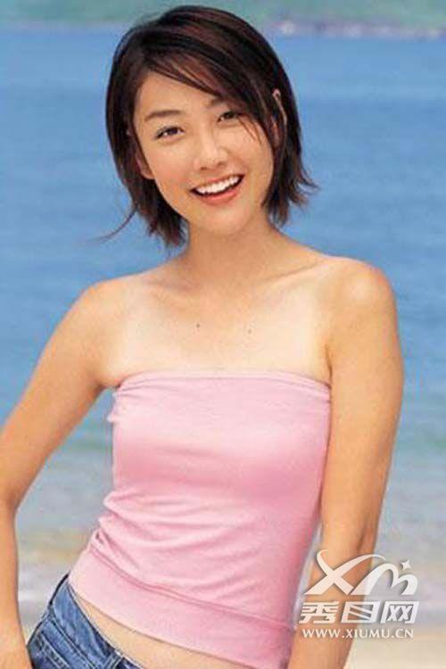 Trần Văn Viên: Bị hủy hôn và mất tất cả sau scandal ảnh nóng với Trần Quán Hy, mãi mới tìm được hạnh phúc ở tuổi 38 - ảnh 2