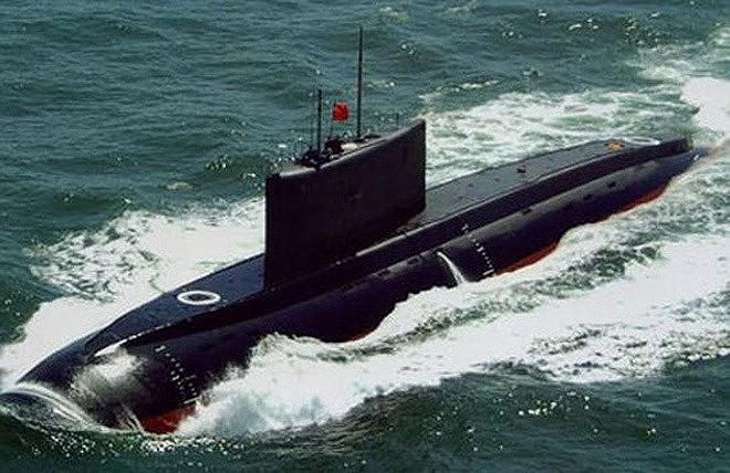 [ẢNH] Nga cấp tín dụng 2 tỷ USD cho đối tác Đông Nam Á để mua vũ khí - Ảnh 3.