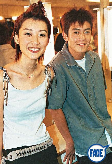 Trần Văn Viên: Bị hủy hôn và mất tất cả sau scandal ảnh nóng với Trần Quán Hy, mãi mới tìm được hạnh phúc ở tuổi 38 - ảnh 3