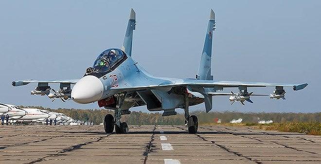 [ẢNH] Nga cấp tín dụng 2 tỷ USD cho đối tác Đông Nam Á để mua vũ khí - Ảnh 5.