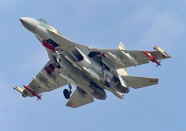 [ẢNH] Nga cấp tín dụng 2 tỷ USD cho đối tác Đông Nam Á để mua vũ khí - Ảnh 7.