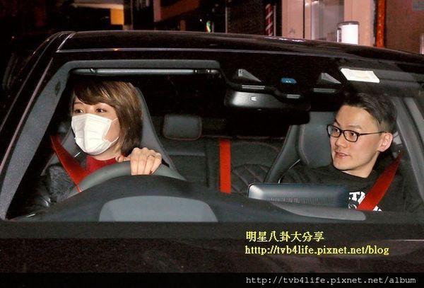 Trần Văn Viên: Bị hủy hôn và mất tất cả sau scandal ảnh nóng với Trần Quán Hy, mãi mới tìm được hạnh phúc ở tuổi 38 - ảnh 8