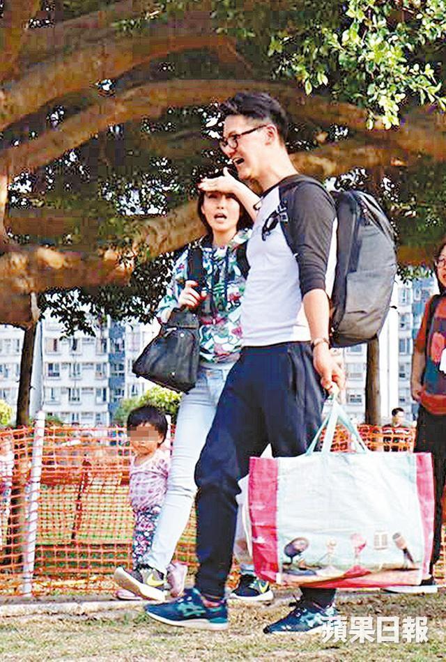 Trần Văn Viên: Bị hủy hôn và mất tất cả sau scandal ảnh nóng với Trần Quán Hy, mãi mới tìm được hạnh phúc ở tuổi 38 - ảnh 10