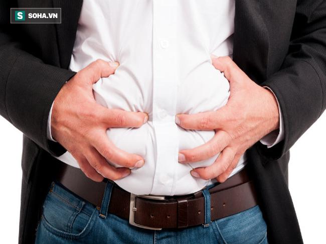 Sau khi ăn xuất hiện triệu chứng này trong 2 tuần, bạn nên cảnh giác với 3 loại ung thư - ảnh 1