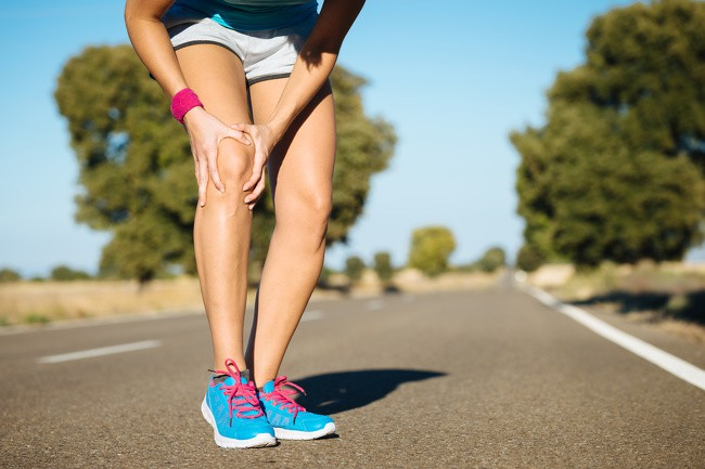 Đi bộ 15-30 phút/ngày: 10 tác động kỳ diệu lên cơ thể mà nếu không xem, bạn sẽ không tin - Ảnh 9.