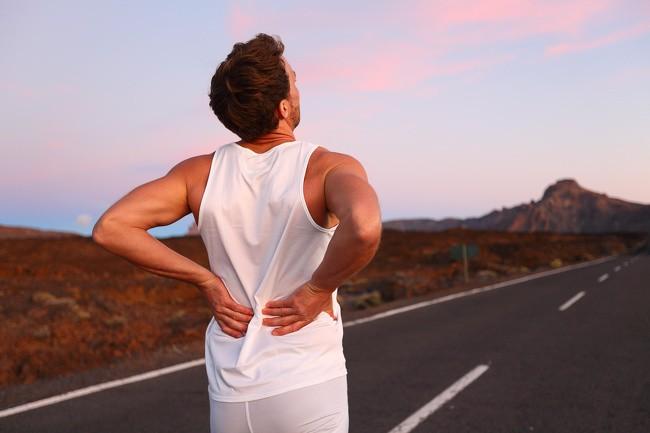 Đi bộ 15-30 phút/ngày: 10 tác động kỳ diệu lên cơ thể mà nếu không xem, bạn sẽ không tin - Ảnh 10.