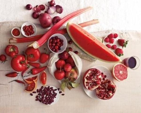 Các món ăn giữ ấm cơ thể, tránh cảm lạnh trong mùa đông, ai cũng cần biết - Ảnh 3.