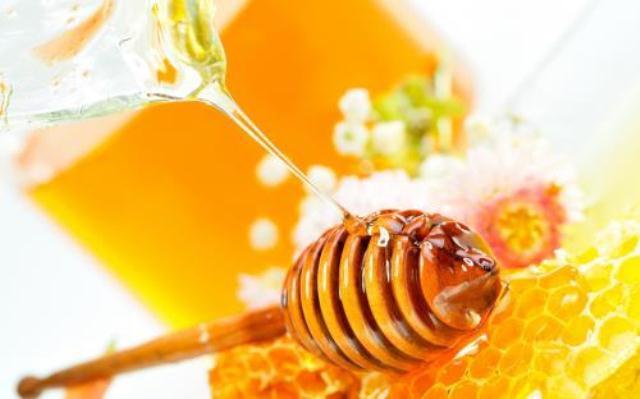 Các món ăn giữ ấm cơ thể, tránh cảm lạnh trong mùa đông, ai cũng cần biết - Ảnh 4.