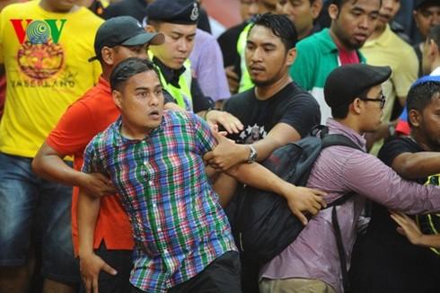 Tái ngộ Malaysia, Việt Nam lại lo về nỗi ám ảnh ở Shah Alam - Ảnh 3.