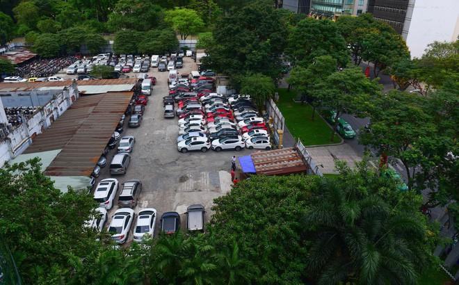 Sai phạm nào khiến Bí thư quận 2 Nguyễn Hoài Nam bị khởi tố cùng ông Nguyễn Thành Tài? - ảnh 2