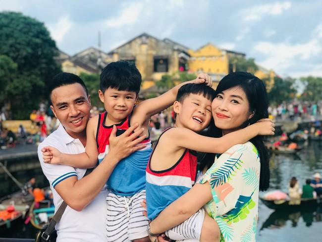 Sau khi làm lành với chồng sắp cưới, MC Hoàng Linh lại bất ngờ chia sẻ cảm giác rất lẻ loi - Ảnh 6.