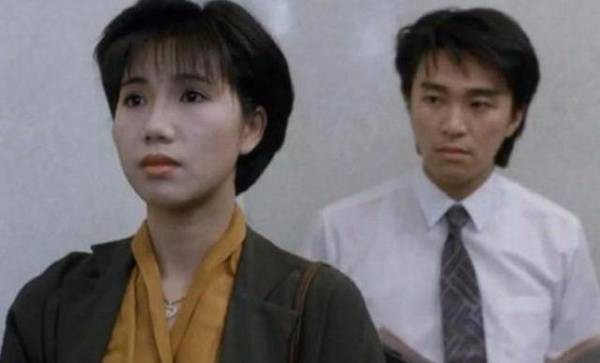Nữ hoàng cảnh nóng nổi tiếng Hong Kong: Sự nghiệp tiêu tan, cặp kè trai nghèo kém 7 tuổi - Ảnh 5.