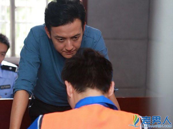 Đầu năm mới, diễn viên Hoa ngữ đột ngột qua đời vì làm việc quá sức - Ảnh 5.