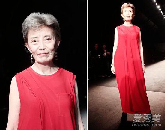 Đại ca làng giải trí Hong Kong tiếp tục bị vạch trần thủ đoạn cưỡng hiếp các nữ nghệ sĩ - Ảnh 3.