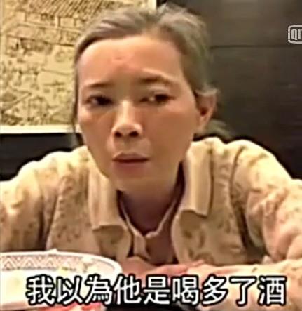Rúng động vụ Ngọc nữ Hong Kong bị tâm thần tố đích danh 2 đại ca làng giải trí cưỡng hiếp  - Ảnh 5.