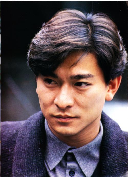 Ngọc nữ Hong Kong bị cưỡng hiếp phát điên, sống lang thang đường phố: Tôi chỉ tin Lưu Đức Hoa! - Ảnh 5.