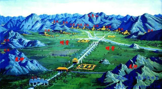 Nhờ quyết định này, nhà Minh đã tồn tại được gần 300 năm trong lịch sử Trung Quốc - Ảnh 1.