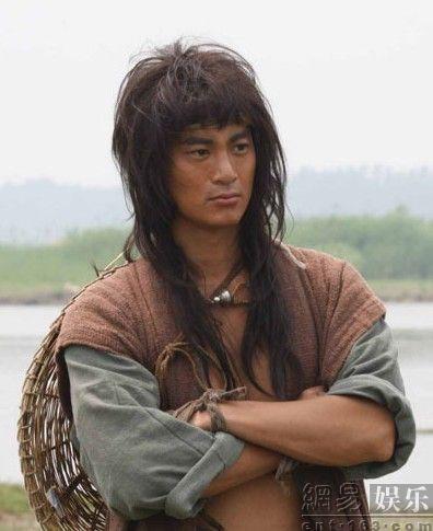 Không màng danh lợi và cuộc đời viên mãn của vị hảo hán may mắn nhất Lương Sơn Bạc - Ảnh 2.