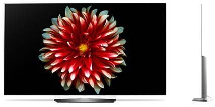 Những dòng TiVi 4K giá mềm bán chạy nhất của LG - Ảnh 5.