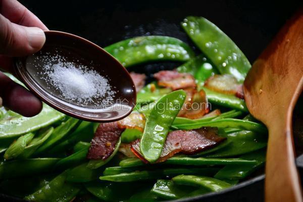 Món ăn tối tất niên của người Trung Quốc: Vì sao ưu tiên màu sắc, hương vị và sự cân bằng? - Ảnh 5.
