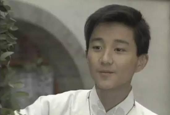 Tiểu Đường Tăng trong Tây Du Ký 1986: Trưởng thành là triệu phú, cưới vợ diễn viên xinh đẹp - Ảnh 3.