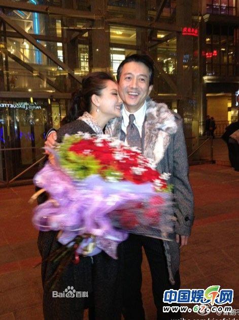 Tiểu Đường Tăng trong Tây Du Ký 1986: Trưởng thành là triệu phú, cưới vợ diễn viên xinh đẹp - Ảnh 7.