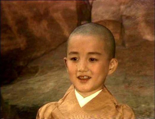 Tiểu Đường Tăng trong Tây Du Ký 1986: Trưởng thành là triệu phú, cưới vợ diễn viên xinh đẹp - Ảnh 2.