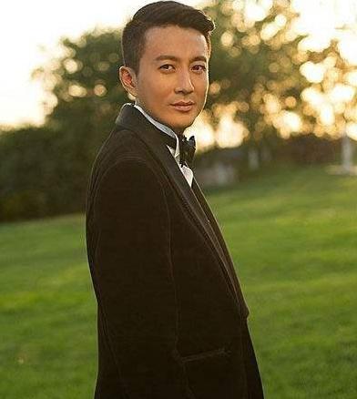 Tiểu Đường Tăng trong Tây Du Ký 1986: Trưởng thành là triệu phú, cưới vợ diễn viên xinh đẹp - Ảnh 4.