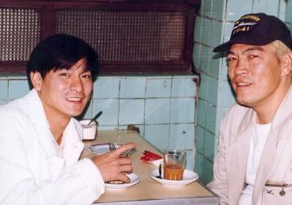 Cuộc đời bi ai của sao Hong Kong xuất thân là đại ca giang hồ thứ thiệt - Ảnh 3.
